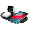 Wireless Chargers & Gadgets
