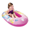 Kids Floats