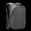 Backpacks & Laptop Bags
