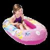 Kids Floats