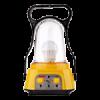 Portable Lights & Lanterns