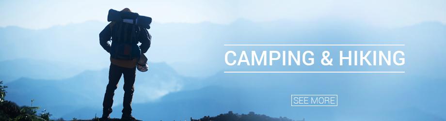 campingandhiking