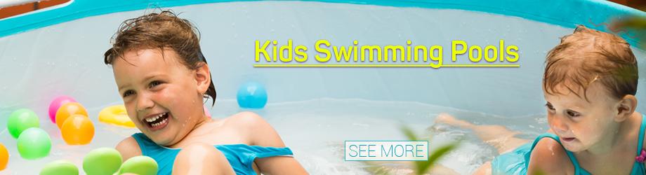 kidsswimmingpools