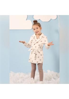 Siyahat 57906 Kids Soft Cotton Paja..