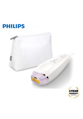 Philips BRI863/00 5 Adjustable Ligh..