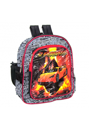 Boys Backpack 13.5 Inch (W29 x D15 ..