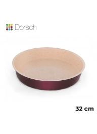 Dorsch Premium Round Pan (32 x 6.5)..