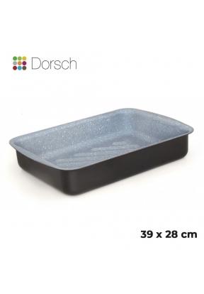 Dorsch Rectangular Roaster (39 x 28..