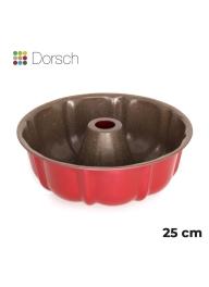 Dorsch Non-Stick Bundt Pan (25.3 x ..