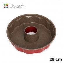 Dorsch Non-Stick Bundt Pan (27.5 x ..