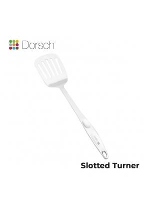 Dorsch Stainless Steel Slotted Turn..