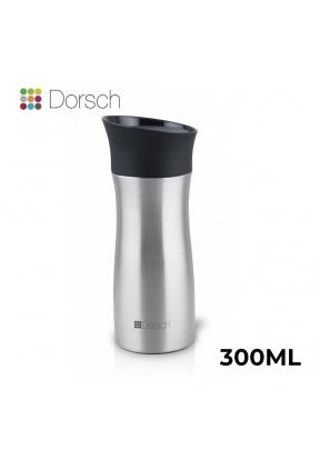 Dorsch DH-02861 Vacuum Mug 300ml - ..