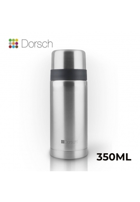 Dorsch DH-02870 Vacuum Flask 350ml ..