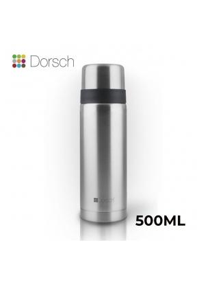 Dorsch DH-02871 Vacuum Flask 500ml ..