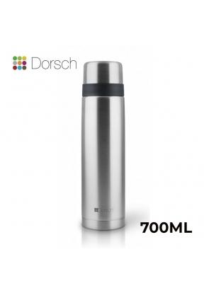 Dorsch DH-02872 Vacuum Flask 700ml ..