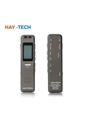HAY-TECH L187 Professional Recharge..