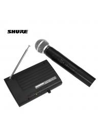 Wireless Microphone Lapel ..