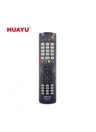 Huayu RM-L1120+8 LCD/LED Universal ..