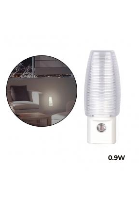 Automatic LED Night Light 0.9W..
