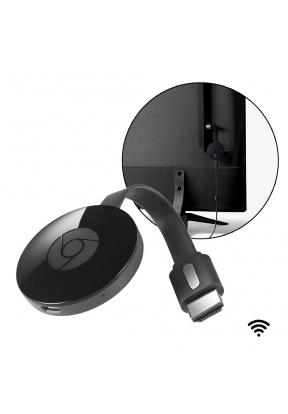 TV Android Dongle Chromecast TV Str..