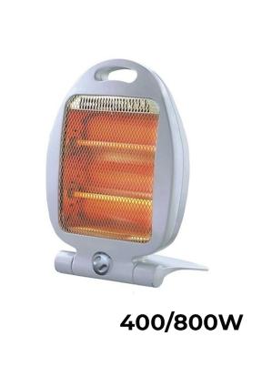 General MLG Electric Quartz Heater ..