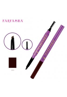 Farfasha Automatic Eyebrow - 333..