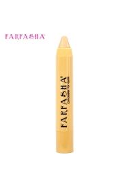 Farfasha Concealer For Eyes - 01..