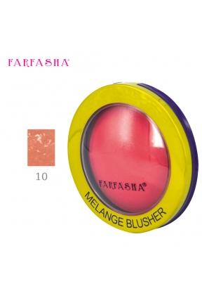 Farfasha Melange Blusher - 10..