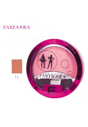 Farfasha Blusher - 11..