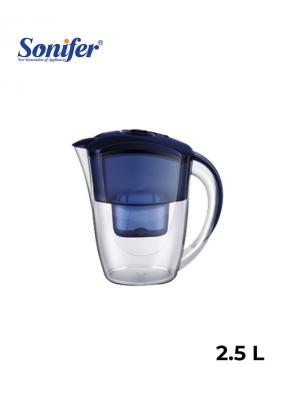 Sonifer SF-2001-1 Water Jug With Re..