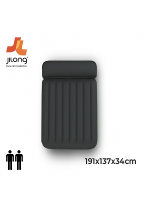 Jilong 27470 Inflatable Double Airb..