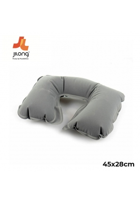 Jilong 137007 Inflatable Neck Pillo..