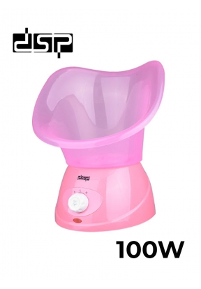 DSP 70025 Professional Facial Steam..