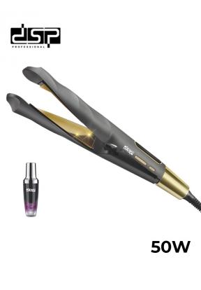 DSP 10205 50W Hair Straightener 230..