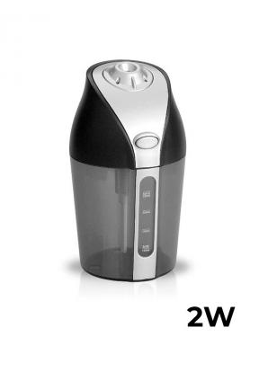 Mini Air USB Humidifier Air Freshen..