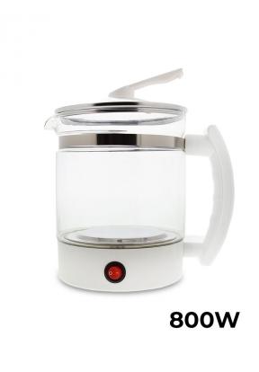 Kitchen Cooker & Soup Boiler Multif..