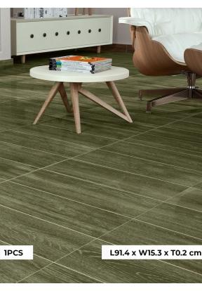 JH 8014 Wooden Grain Floor Plank Se..