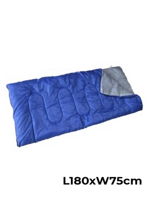 170T Polyester Waterproof Fabric In..