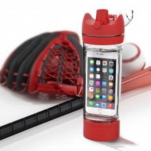 iBottle For Storing iPhone 6 / 6s F..
