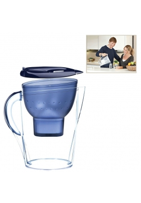 SM-358B Water Filter Jug Great Tast..