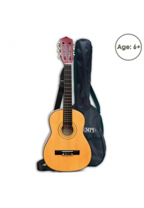 Bontempi Music Academy GSW92.2/B Ge..