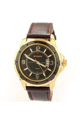 Curren 8124 Brand Watch Relojio Fas..