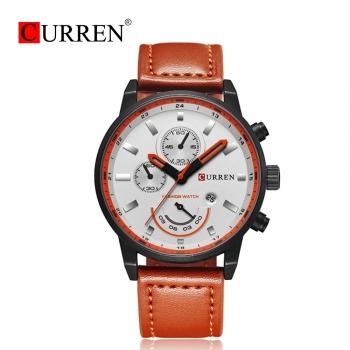 Curren 8217 Watches Top Brand Luxur..