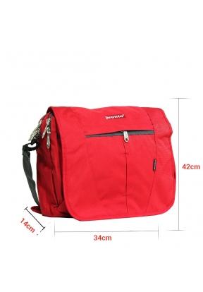 Pronto Lightweight Shoulder Backpac..