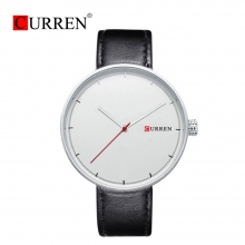 Curren 8223 Simple Creative Watch B..