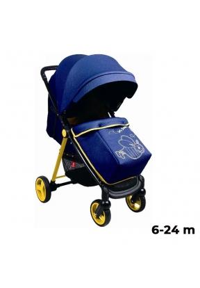 T200 The Portable Stroller For Babi..