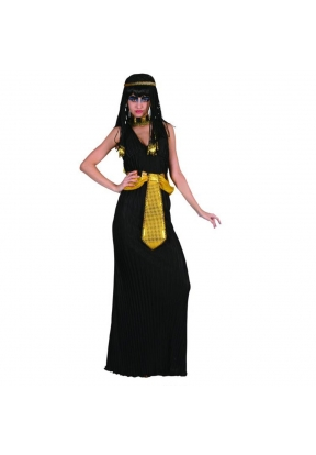 Egyptian Queen Adult's Costume For ..
