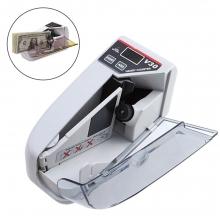 V30 Mini Portable Handy Money Count..