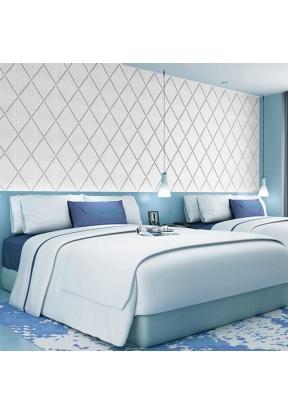3D Diamond Superior Wall Brick Pure..