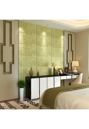 3D Marble Wall Parameters Wall Stic..